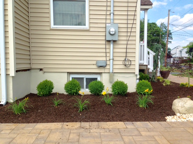 lawn services east brunswick, nj 08816